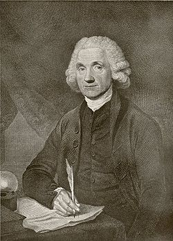 JPriestley Portrait.jpg