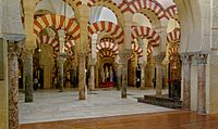 Spain Andalusia Cordoba BW 2015-10-27 13-54-14