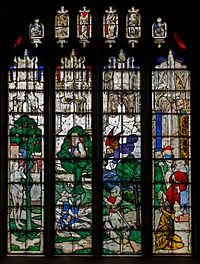 TheTemptation FairfordChurch Gloucestershire.jpg