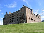 Am linlithgow palace north west.jpg