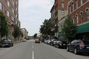 Downtown Augusta, ME IMG 2053