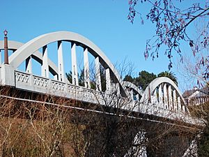 Fairfield Bridge7