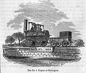Stephenson-No.1-engine