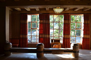 Timberline-Lodge-Draperies