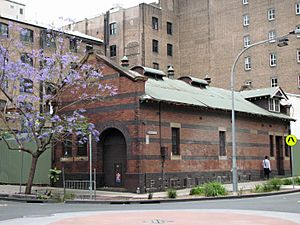 Ultimo Substation, 41 Mountain Street, Ultimo, New South Wales.jpg