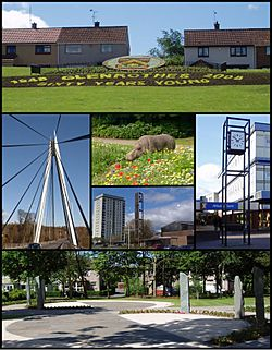 Glenrothes mixed images.jpg