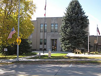 AllamakeeCountyCourthouse.jpg