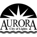 Aurora, Illinois city logo.png
