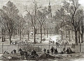 StJohnsPark NYC Winter1866