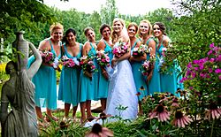 1bridesmaids crop