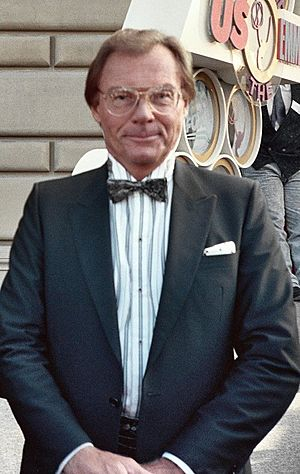 Adam West 1989 crop 2