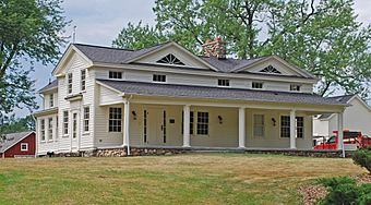 Axford-Coffin Farm Oakland County MI.jpg