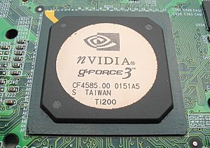 Geforce3gpu