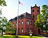 Gogebic County Courthouse.JPG