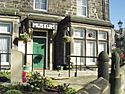 Horsforth Museum, The Green, Horsforth - geograph.org.uk - 132599.jpg