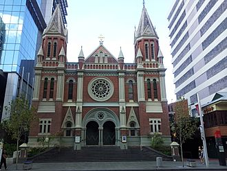 OIC perth trinity church front.jpg