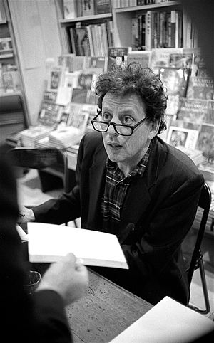 Philip Glass 018.jpg