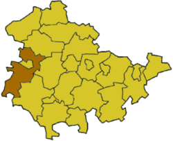 Thuringia wak.png