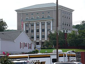 DeKalbCountyAlCourthouse