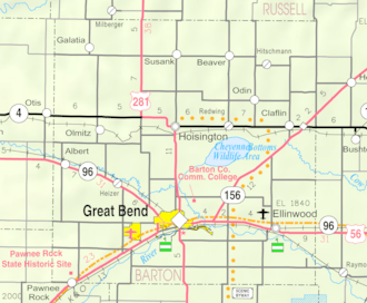 Map of Barton Co, Ks, USA.png