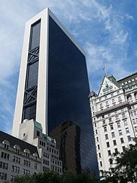 Solow Building New York August 2012.jpg