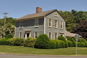 BurlingtonCT TreadwellHouse2.jpg