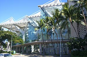 Hawaii Convention Center.jpg