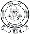 Official seal of Independence, Ohio