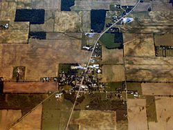 Cadiz-indiana-from-above