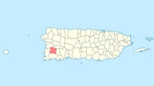 san german puerto rico map San German Puerto Rico Facts For Kids san german puerto rico map