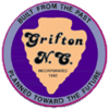 Official seal of Grifton, North Carolina