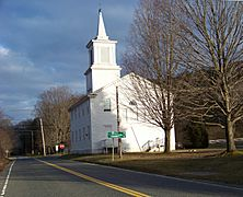 SouthCanaanCongregationalChurch 737