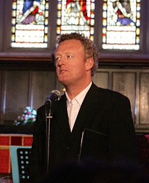 Howardgoodall-johnlucas-2009.jpg