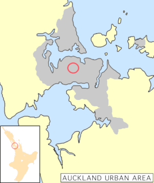 NZ-Mt Eden.png