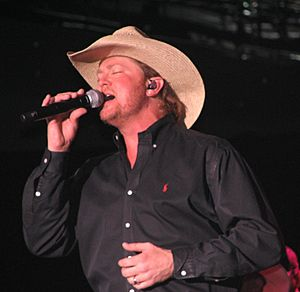 CountrySingerTracyLawrence.jpg