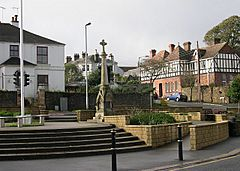 Torpoint War Memorial - geograph.org.uk - 72337.jpg