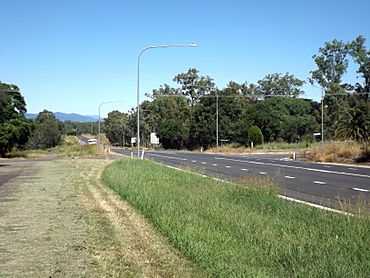 Cunningham Highway at Mutdapilly.jpg