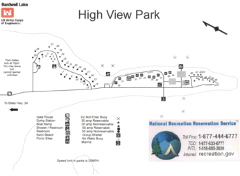 High View Park