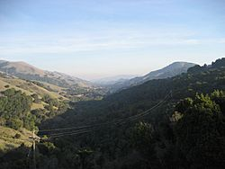 Lucas Valley