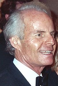 Richard D. Zanuck (cropped).jpg