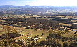 View from Mount York.jpg