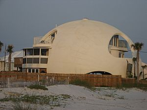 Domehousepensacola2