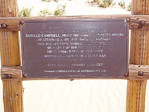 EyreCampbellPlaque