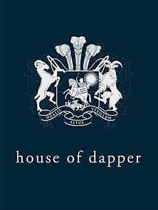 House-of-dapper-nl