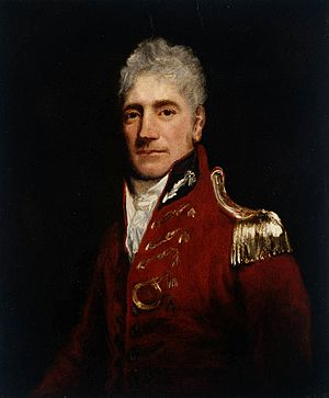 Ln-Governor-Lachlan macquarie
