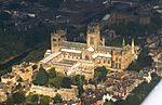 Durham Cathedral and Castle.jpg