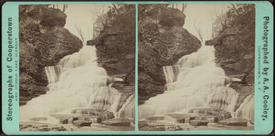Leatherstocking Falls, by A. A. Cooley.png