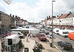 Northallerton High Street.jpg