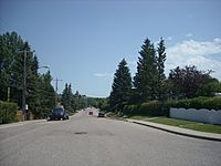 Bowness48Ave
