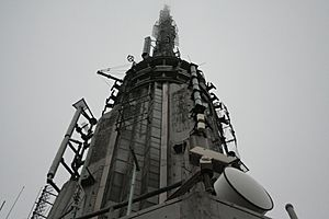 Empirestatebuilding29122005